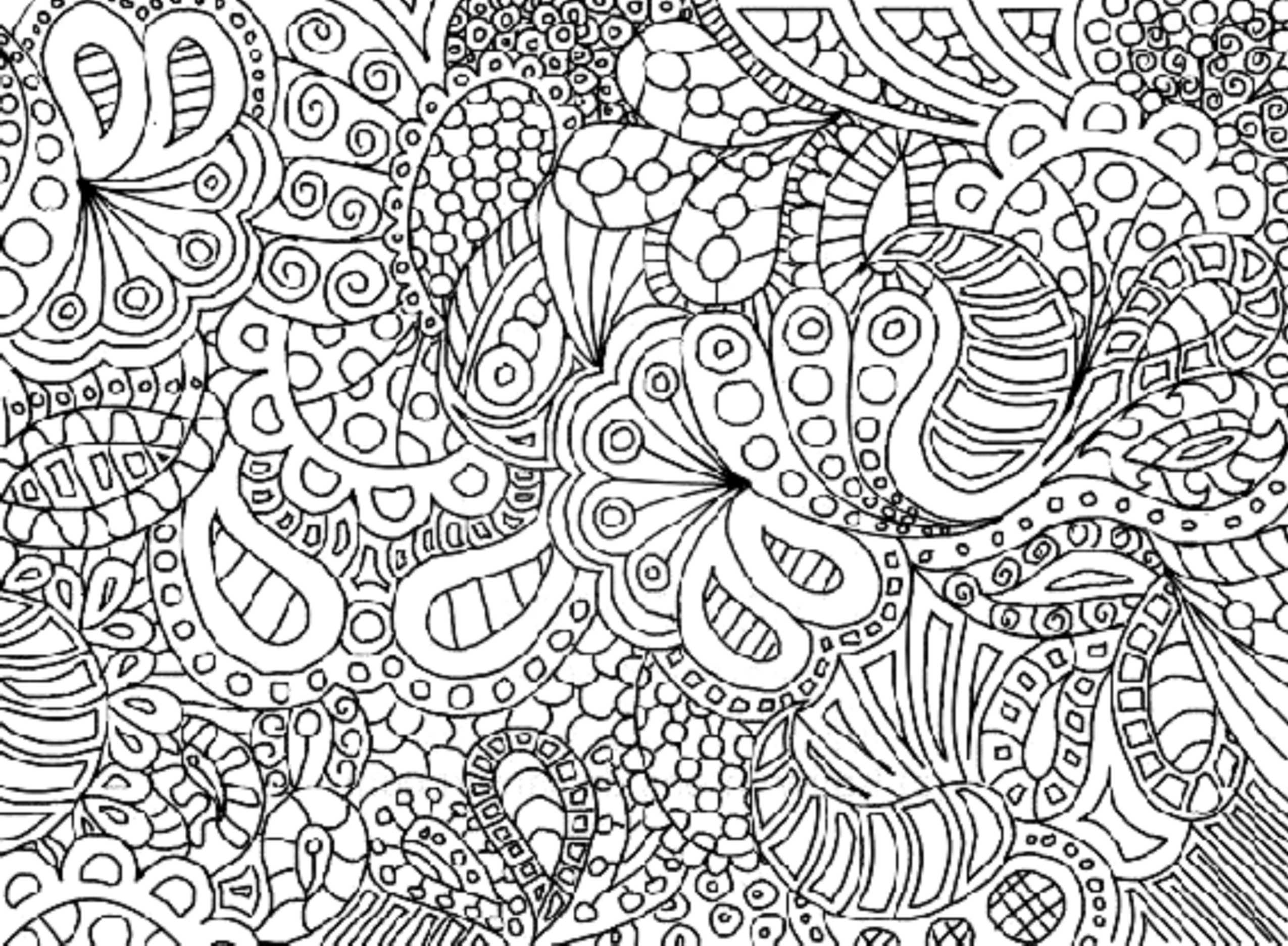 free complex coloring pages get this free complex coloring pages to print for adults coloring pages free complex