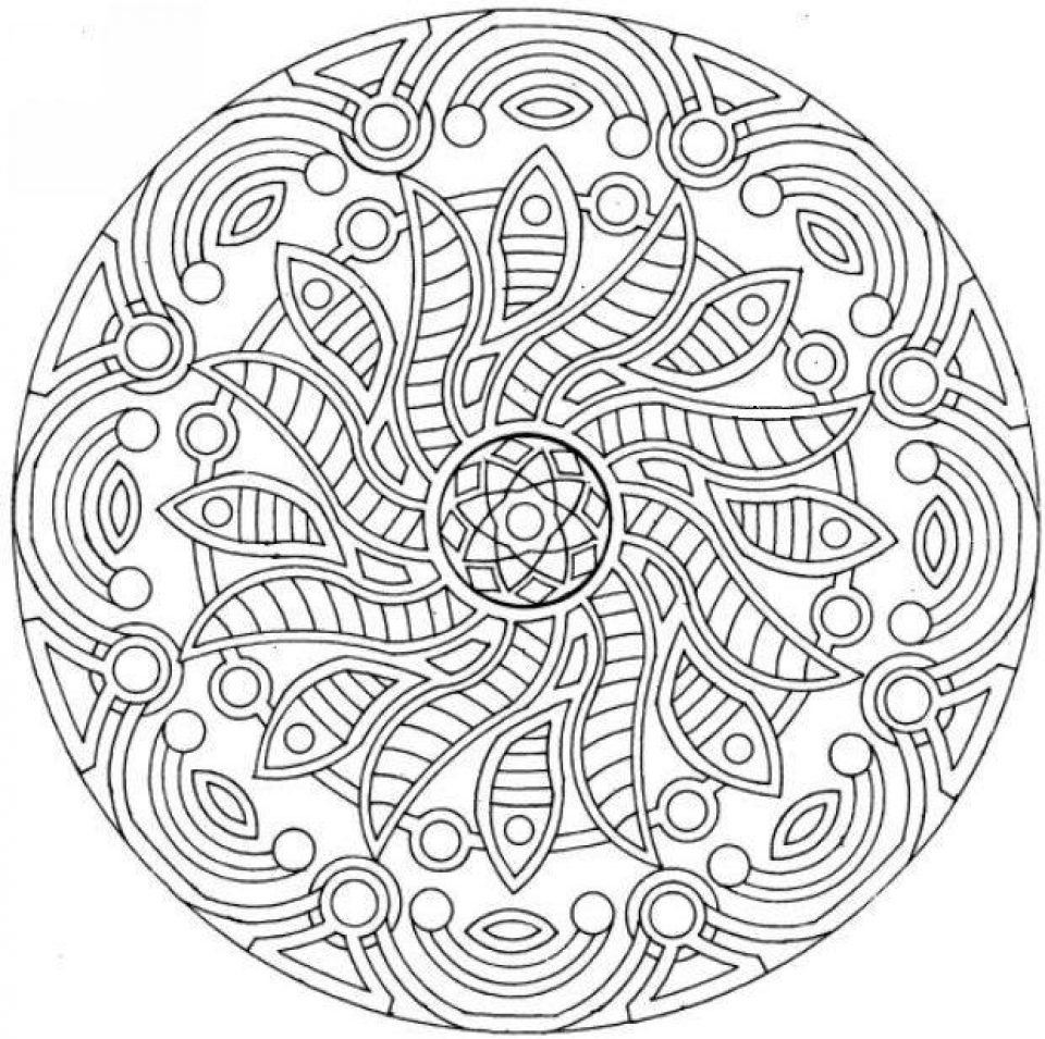 free complex coloring pages get this printable complex coloring pages for grown ups coloring complex pages free