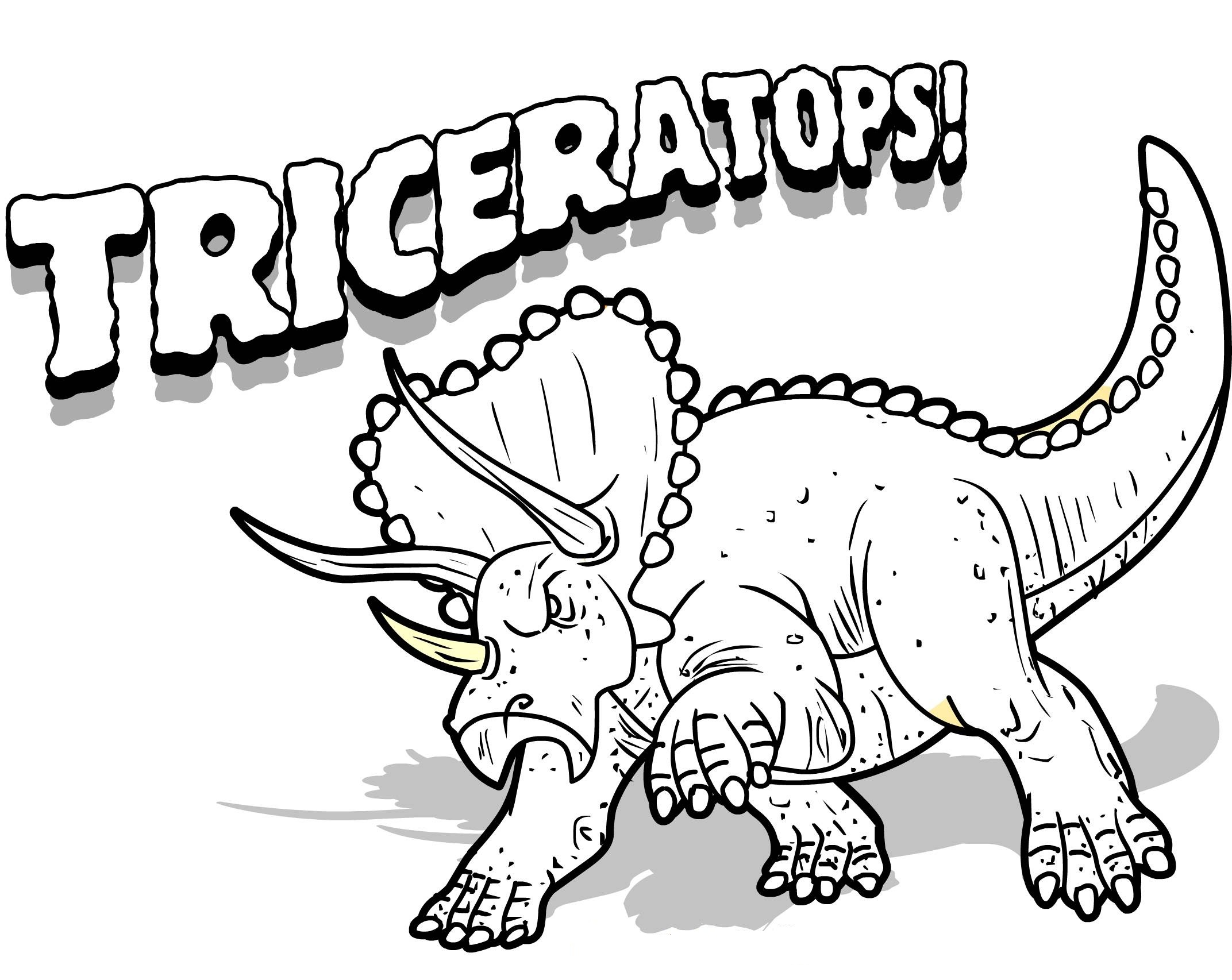 free dinosaur pictures to print and color dinosaur coloring pages to download and print for free and free dinosaur pictures to color print