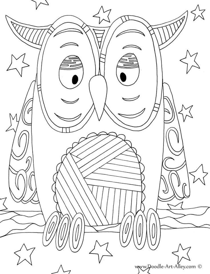 free doodle art to print and color free coloring pages doodle art alley art doodle to free print and color