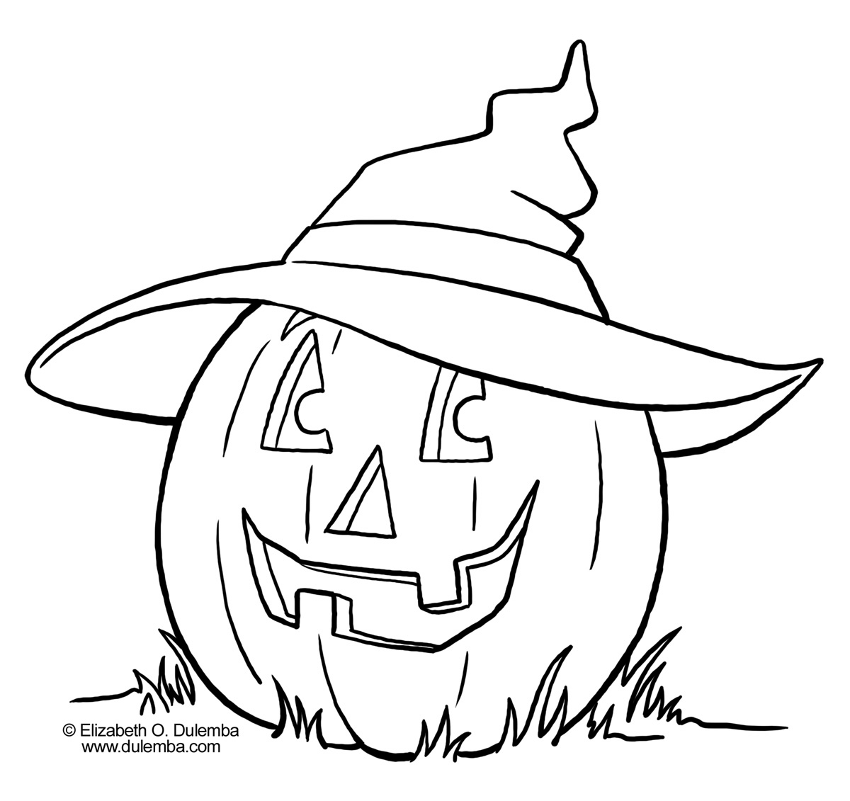 free halloween printable coloring pages coloring pages pumpkin coloring pages collections 2011 free coloring halloween pages printable