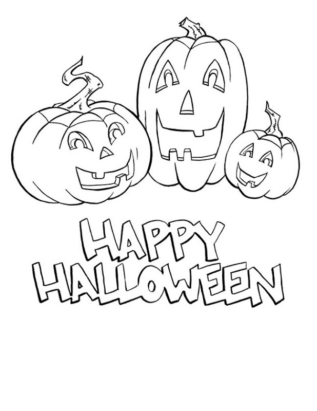 free halloween printable coloring pages free halloween coloring pages best coloring pages pages coloring halloween free printable