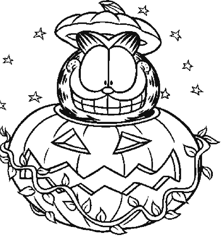 free halloween printable coloring pages free printable halloween coloring pages for kids free coloring printable pages halloween
