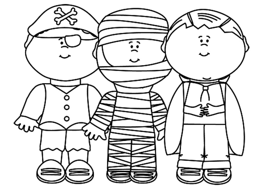 free halloween printable coloring pages free printable halloween coloring pages not quite coloring free pages halloween printable
