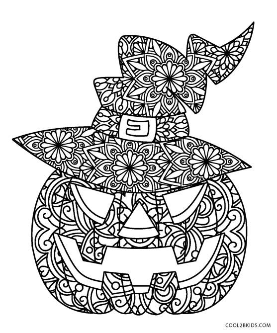 free halloween printable coloring pages halloween coloring pages online halloween coloring pages printable coloring halloween free pages