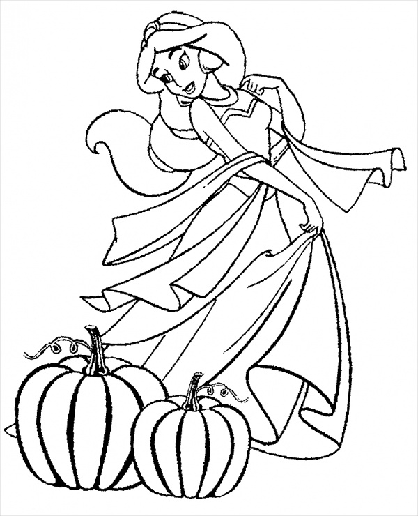 free halloween printable coloring pages halloween pumpkin coloring pages scary halloween pumpkin free coloring pages halloween printable