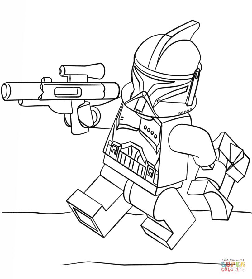 free lego star wars coloring pages free printable lego coloring pages for kids cool2bkids coloring wars pages star lego free