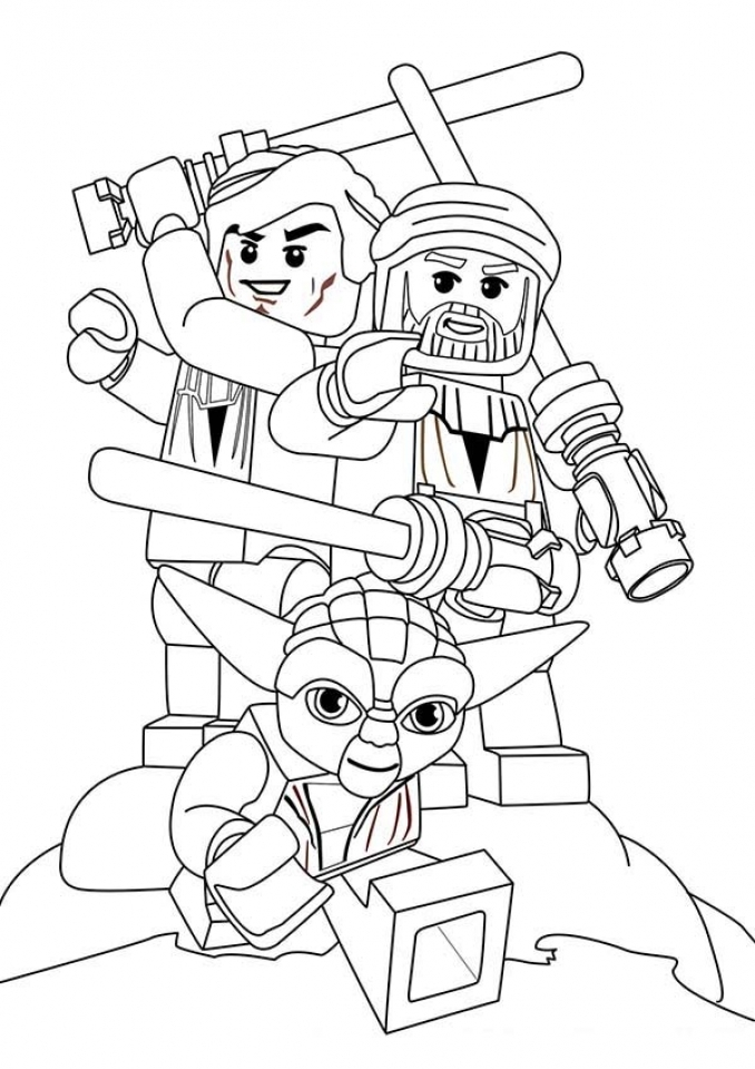 free lego star wars coloring pages lego star wars coloring pages to download and print for free coloring free pages wars lego star