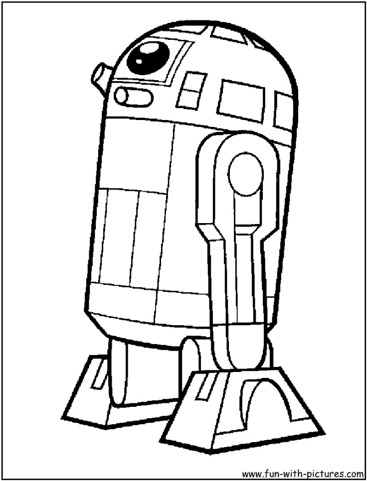 free lego star wars coloring pages lego star wars coloring pages to download and print for free lego pages star coloring free wars