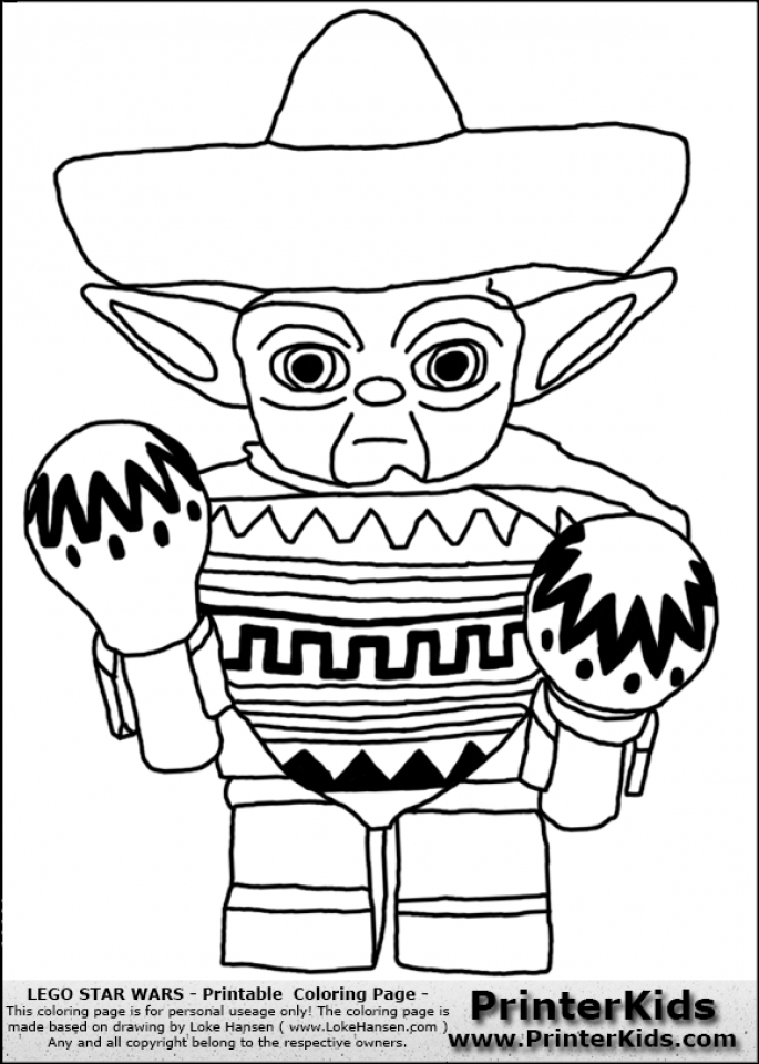 free lego star wars coloring pages lego star wars coloring pages to download and print for free star wars lego pages free coloring