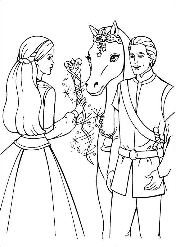 free printable barbie coloring pages coloring pages barbie free printable coloring pages barbie free pages printable coloring