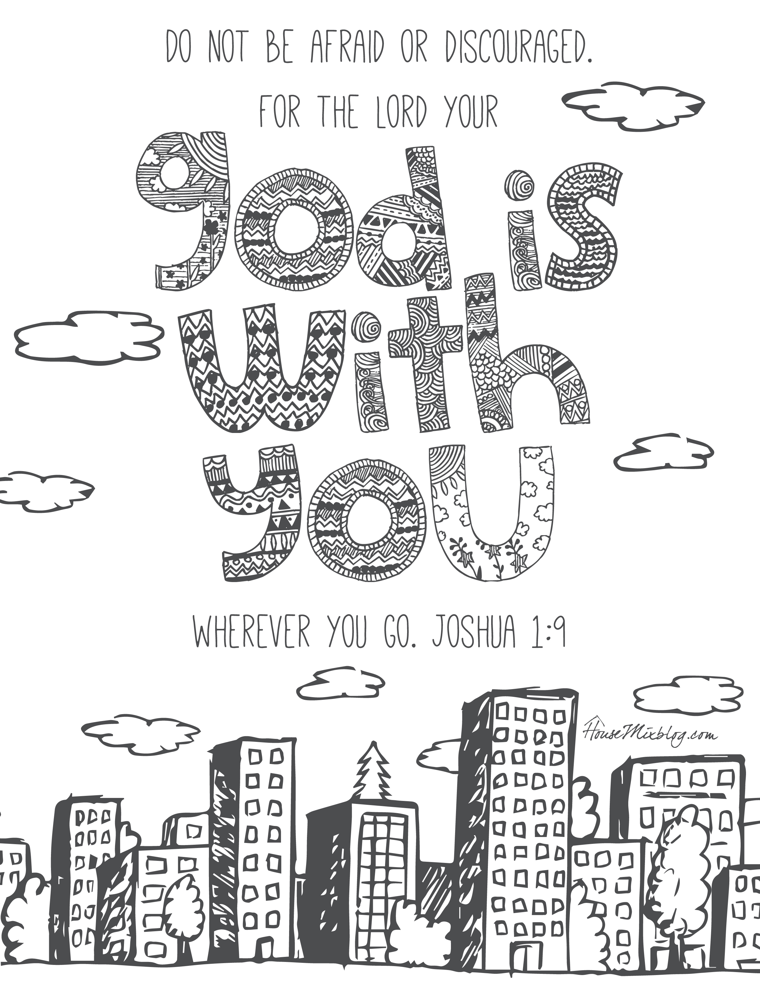 free printable bible coloring pages for children free printable bible coloring pages awesome collection for free coloring pages children bible printable