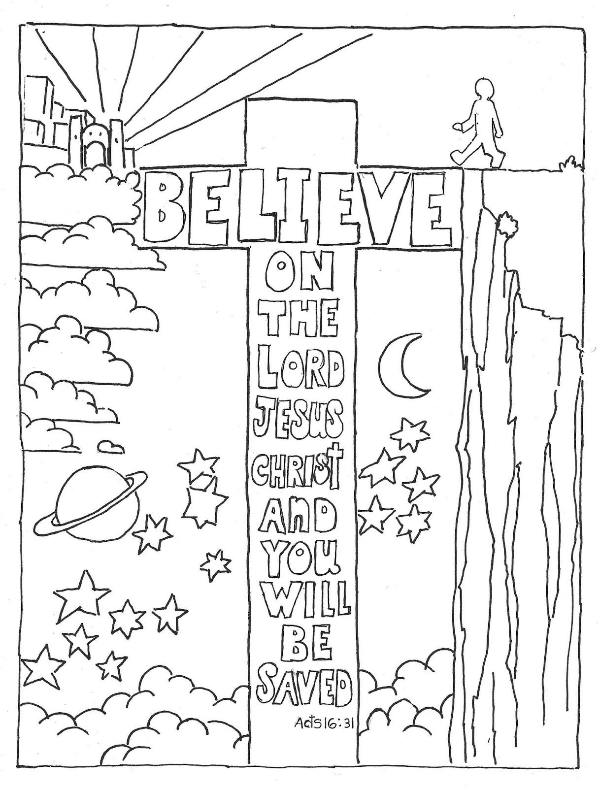 free printable bible coloring pages for children free printable bible coloring pages for kids for pages coloring printable bible free children