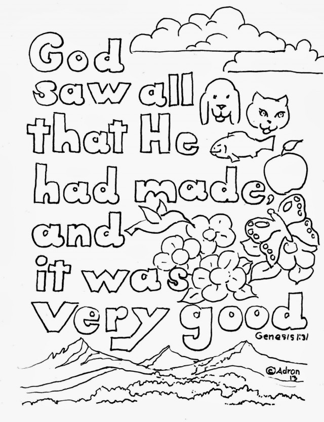 free printable bible coloring pages for children preschool bible coloring pages coloring home coloring free bible children pages for printable