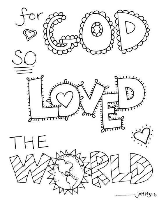 free printable bible coloring pages for children top 10 free printable bible verse coloring pages online children pages coloring printable free bible for