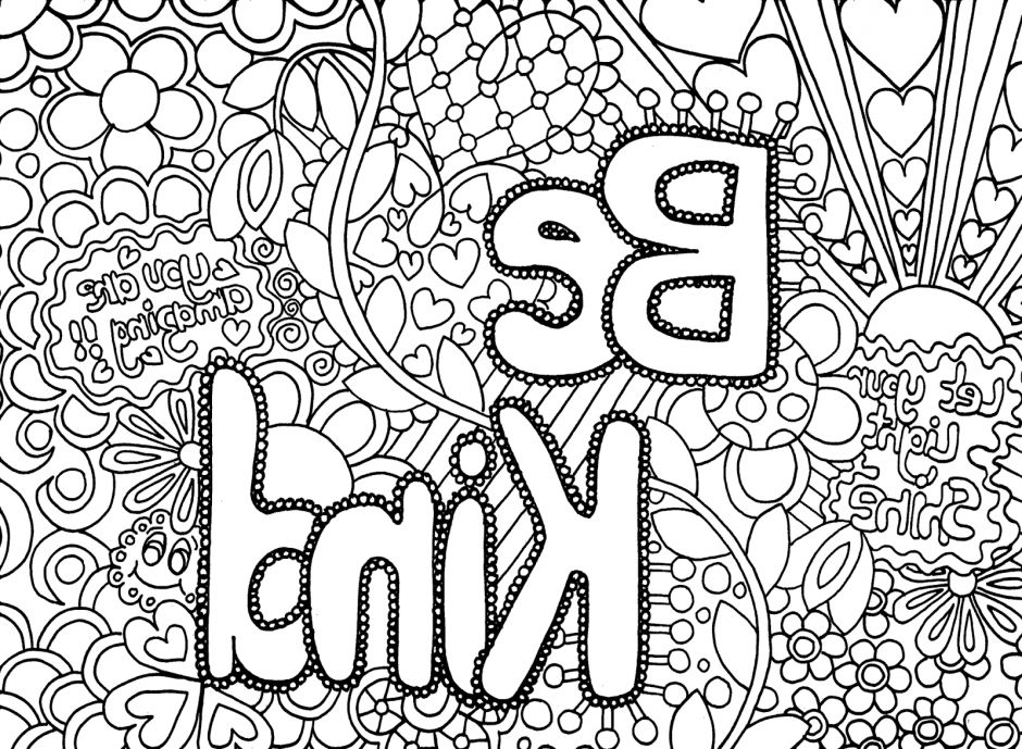free printable coloring pages for older kids 10 cool free printable easter coloring pages for kids who printable pages older kids coloring for free