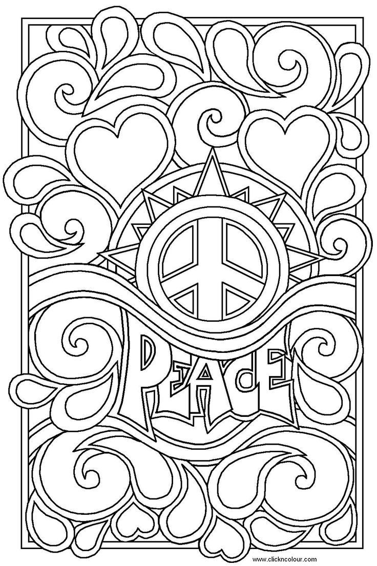 free printable coloring pages for older kids 335 best free printable coloring pages for adults images printable free coloring pages for older kids