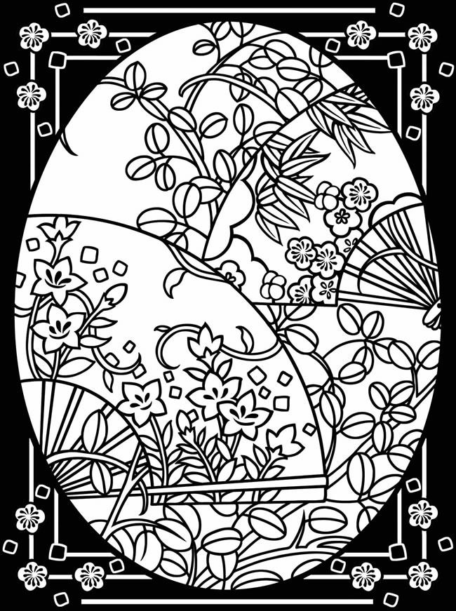 free printable coloring pages for older kids coloring book for adult and older children page outline printable pages for coloring kids free older
