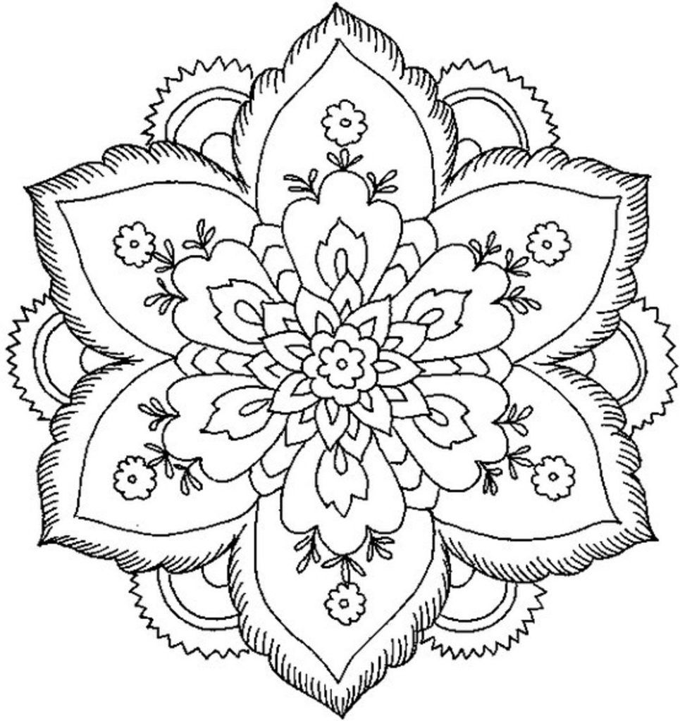 free printable coloring pages for older kids coloring pages coloring pages for older kids free for printable pages older free coloring kids
