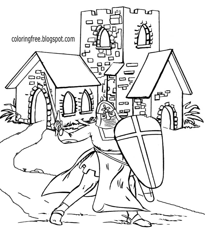 free printable coloring pages for older kids coloring pages free coloring pages of older students printable coloring older for free kids pages