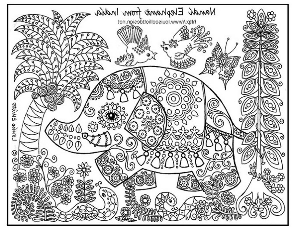 free printable coloring pages for older kids detailed coloring pages for older kids at getcoloringscom for older coloring printable pages kids free
