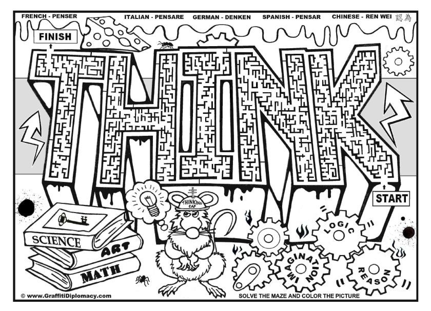 free printable coloring pages for older kids difficult coloring pages for older children coloring home free older coloring kids pages printable for