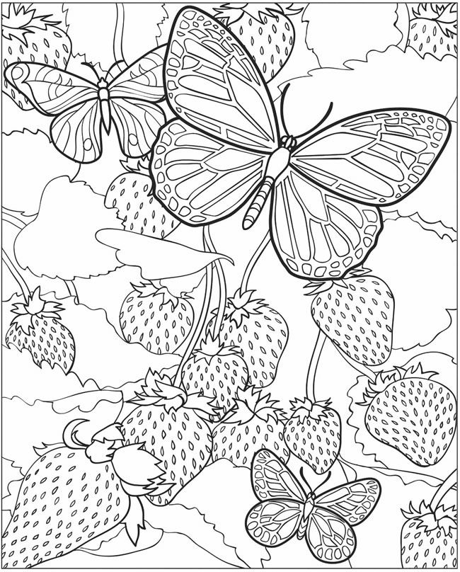 free printable coloring pages for older kids difficult coloring pages for older children coloring home kids printable for coloring free older pages