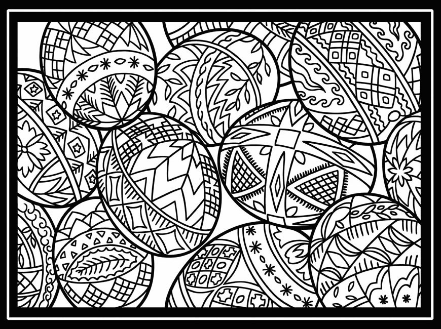 free printable coloring pages for older kids difficult coloring pages for older children coloring home printable coloring pages kids older free for