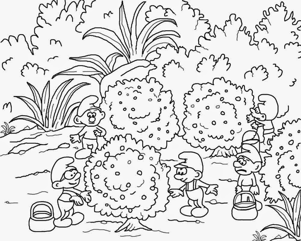 free printable coloring pages for older kids free detailed coloring pages for older kids coloring home pages free printable coloring for older kids
