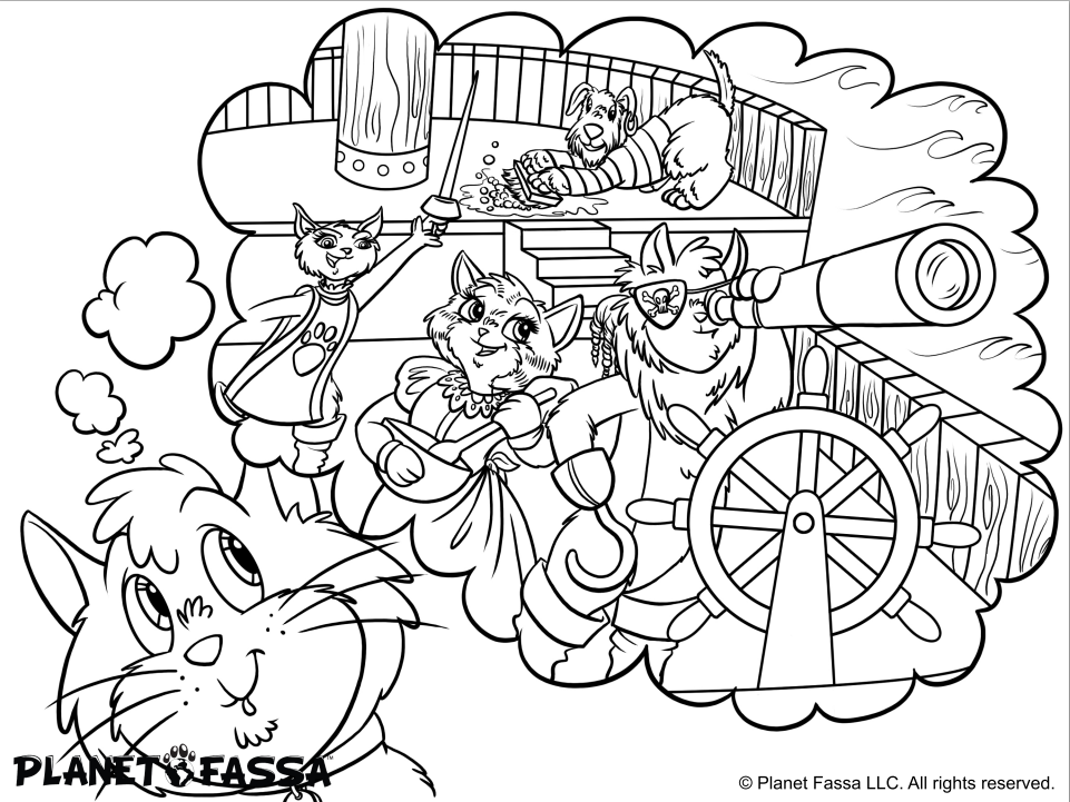 free printable coloring pages for older kids free printable coloring pages for older girls coloring home older for pages printable free coloring kids