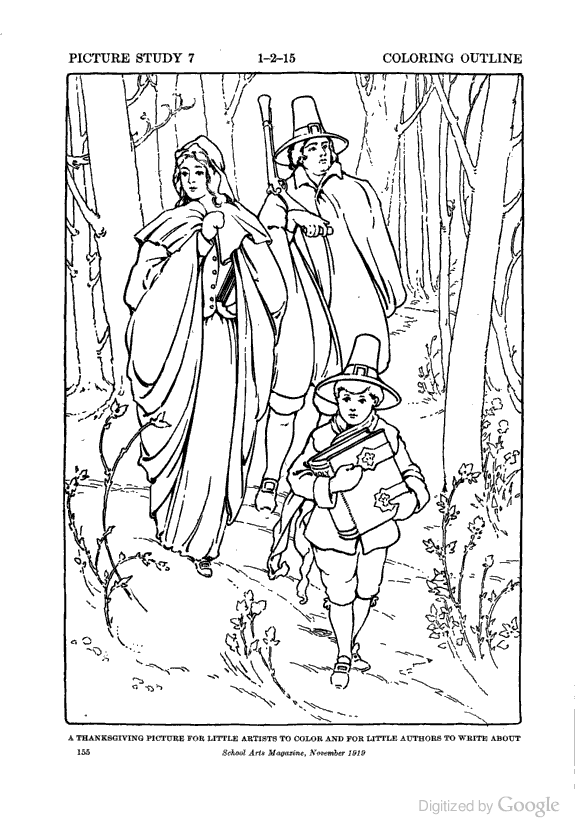 free printable coloring pages for older kids halloween coloring pages for older kids gift of curiosity older printable kids coloring pages for free