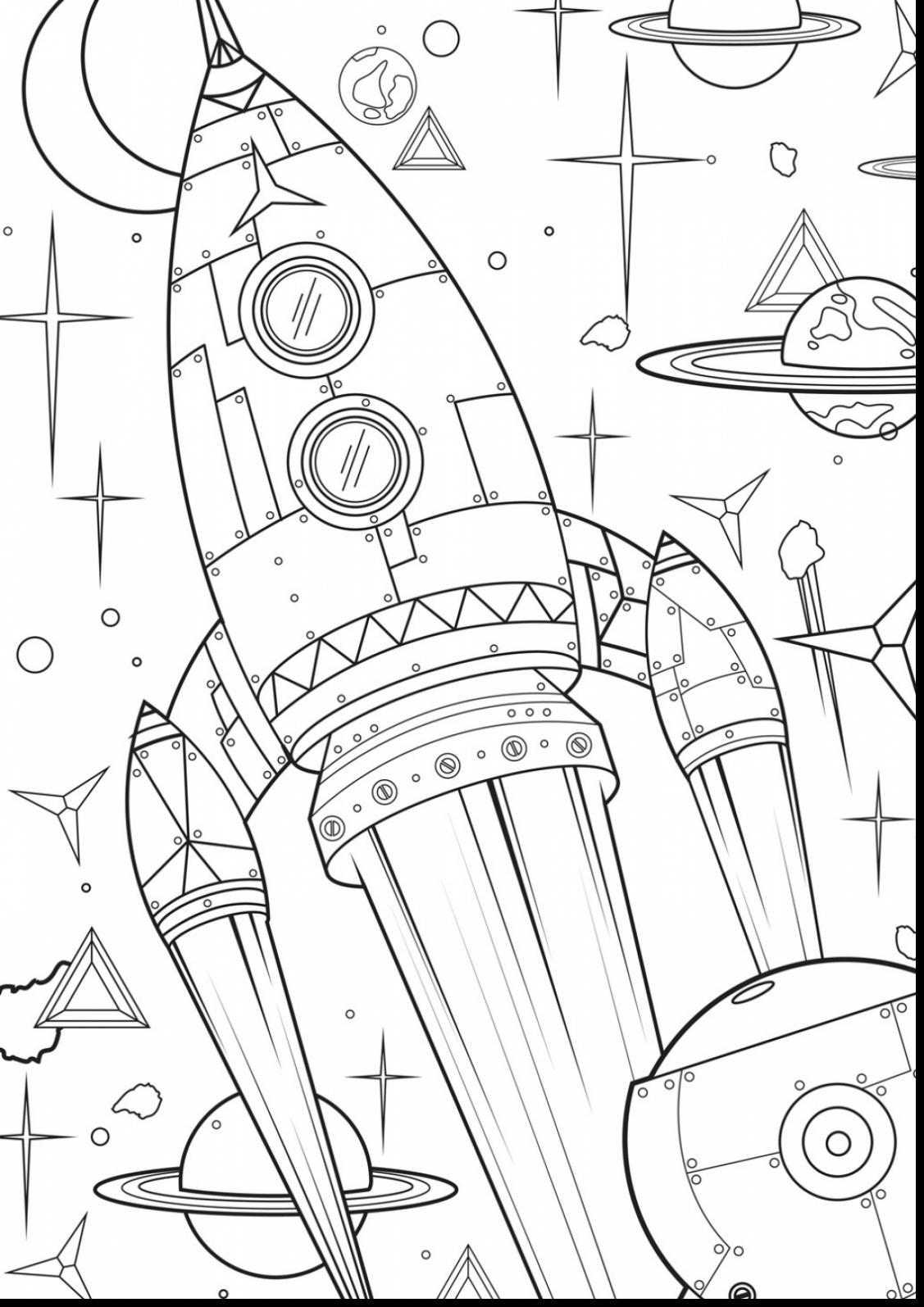 free printable coloring pages for older kids hard coloring pages for older kids at getcoloringscom pages older for printable free coloring kids