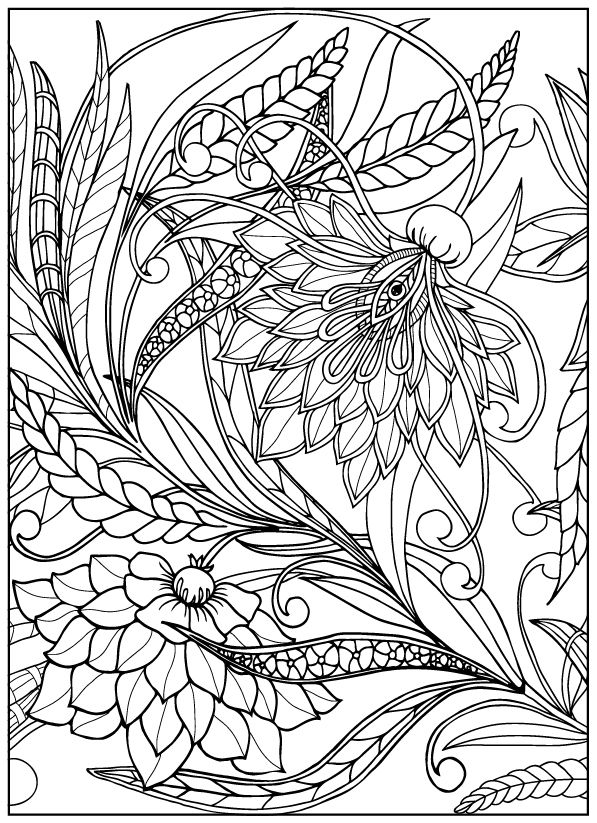 free printable coloring pages for older kids kids vintage printable easter coloring page the free for pages coloring older printable kids