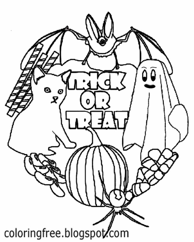 free printable coloring pages for older kids old fashioned coloring pages coloring home printable kids pages for older coloring free