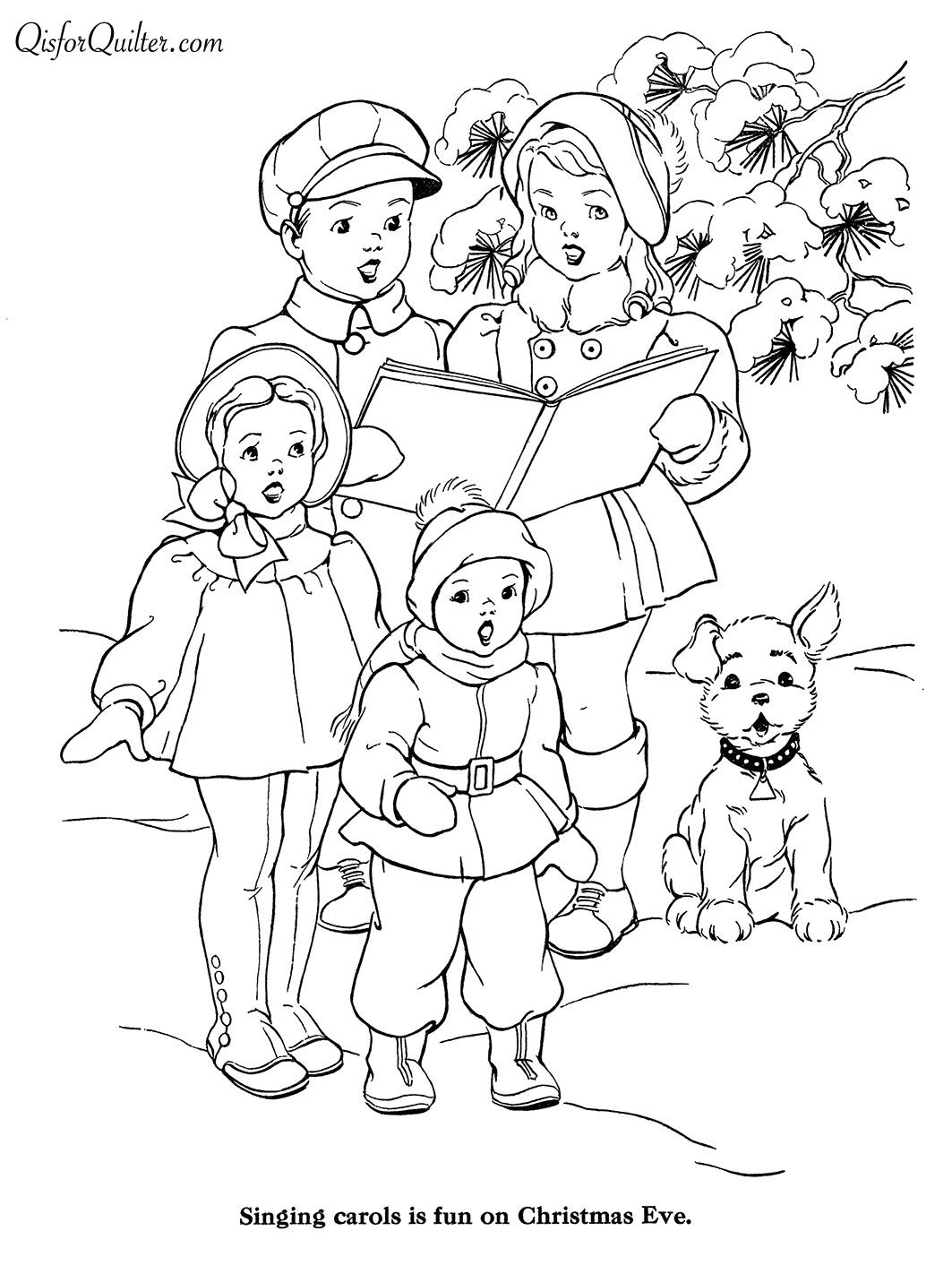 free printable coloring pages for older kids printable halloween coloring pages printable halloween for free pages kids coloring older printable
