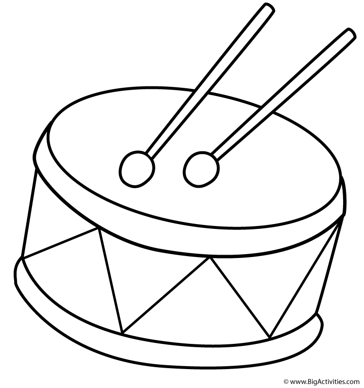 free printable coloring pages of musical instruments musicgif 597733 with images music coloring coloring instruments printable musical pages free of