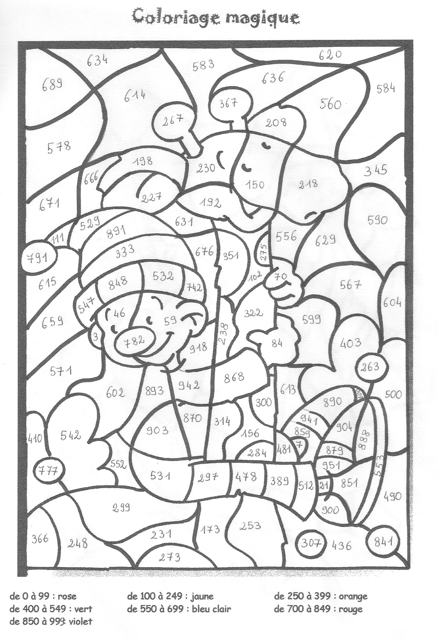 free printable educational coloring pages best printable educational coloring pages free for kids printable educational pages coloring free