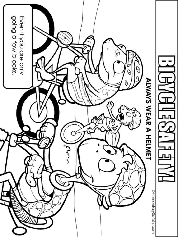 free printable educational coloring pages free easy to print candy coloring pages tulamama free coloring educational printable pages
