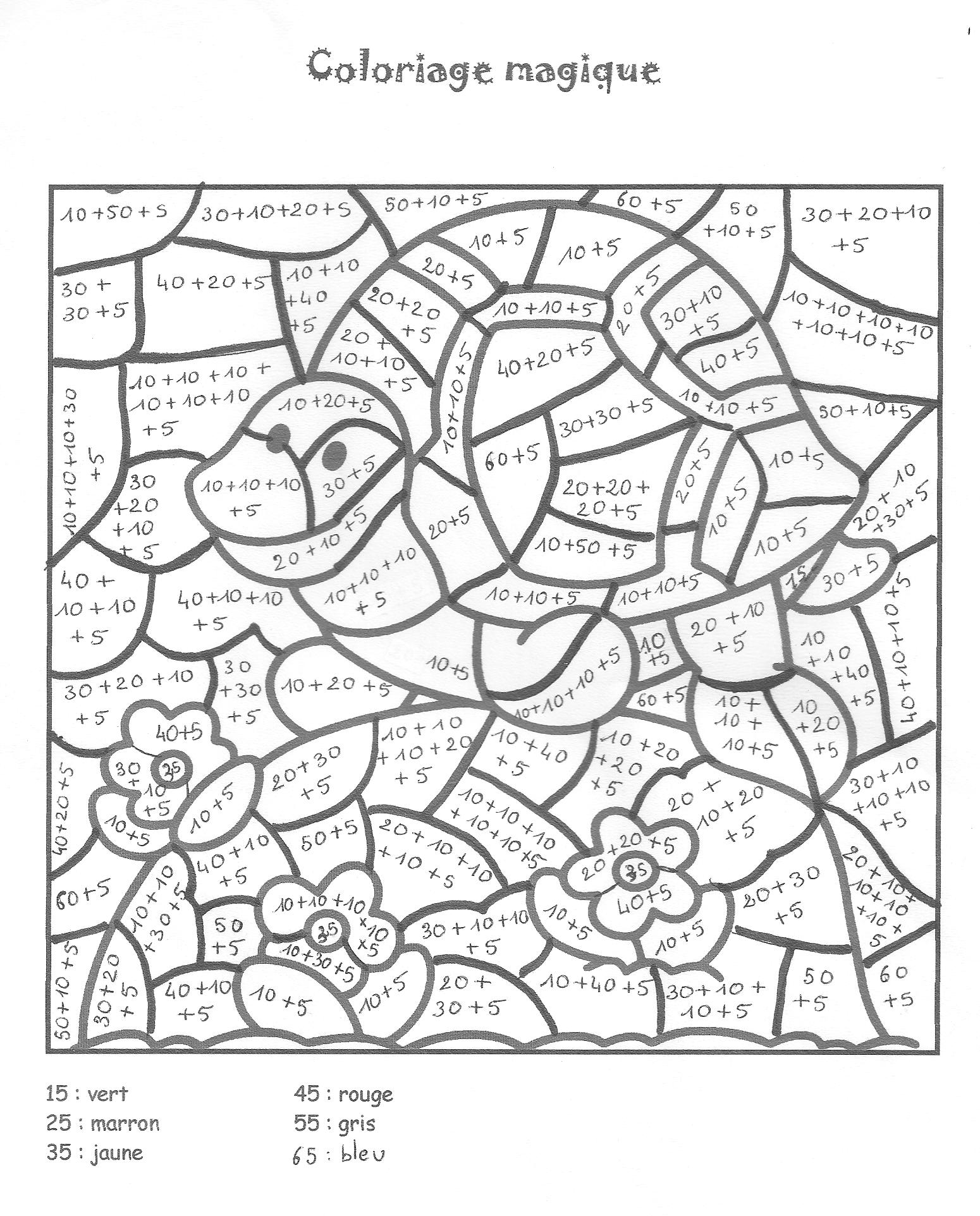 free printable educational coloring pages free printable kindergarten coloring pages for kids pages free educational printable coloring