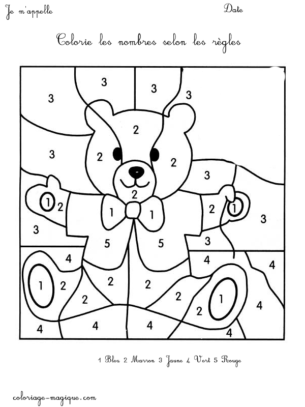 free printable educational coloring pages free printable resources for teachers parents and children educational pages free printable coloring