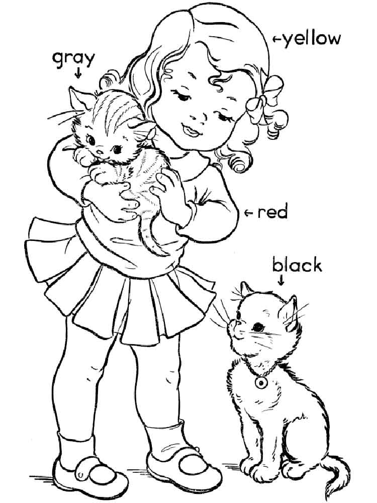 free printable educational coloring pages get this alphabet coloring pages educational printable 94613 free educational coloring printable pages