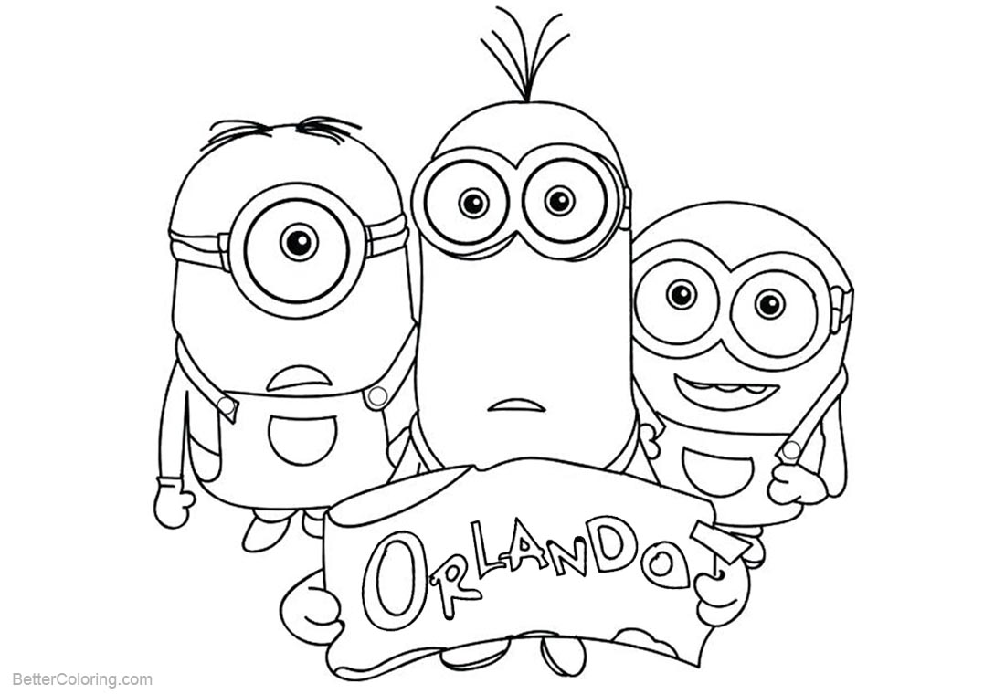 free printable minion pictures free coloring pages printable pictures to color kids printable minion free pictures