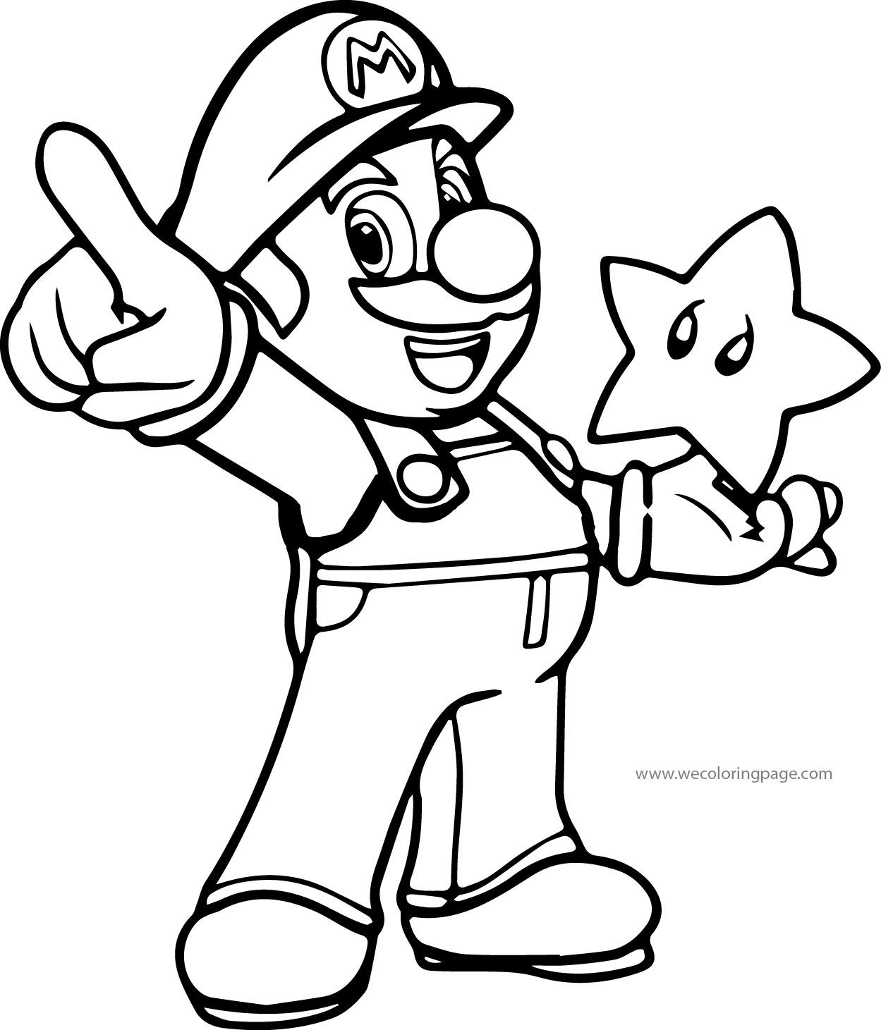 free printable super mario coloring pages 100 coloring pages mario for free print mario and luigi free printable super mario pages coloring