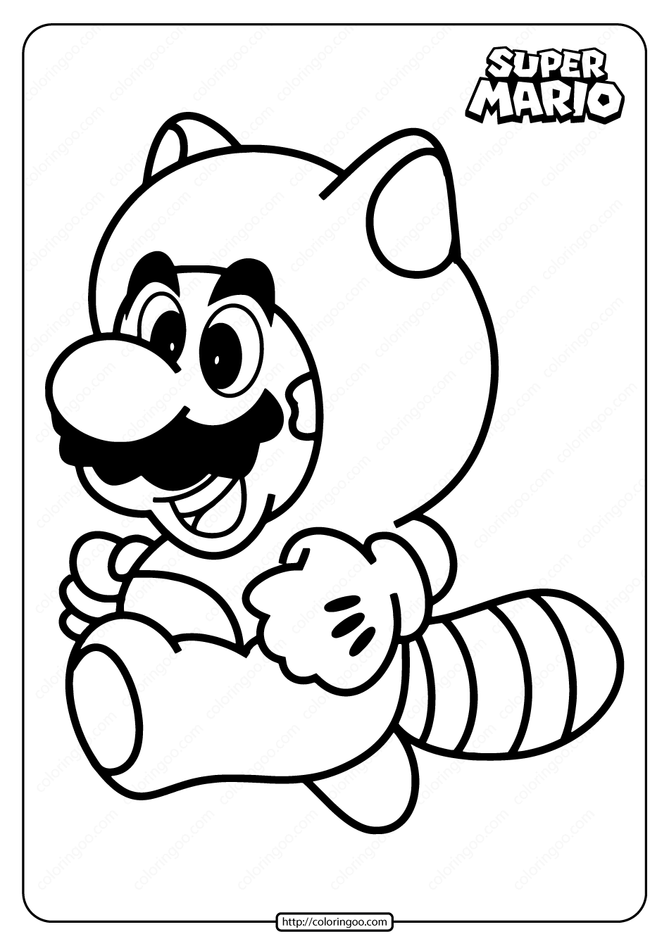 free printable super mario coloring pages awesome super mario coloring page wecoloringpage super printable free super mario coloring pages