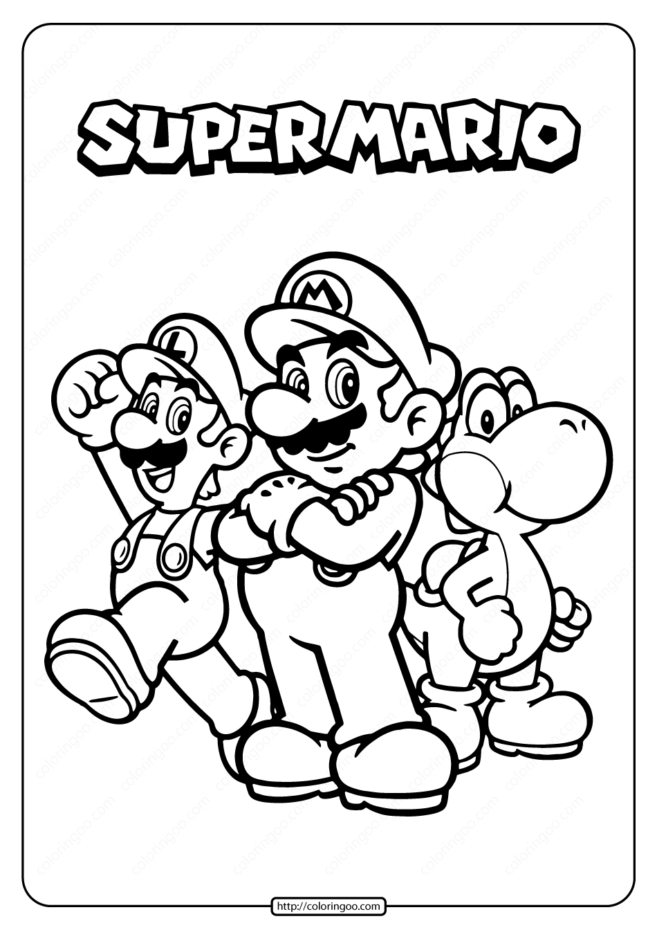 free printable super mario coloring pages mario coloring pages free download on clipartmag free printable super coloring pages mario