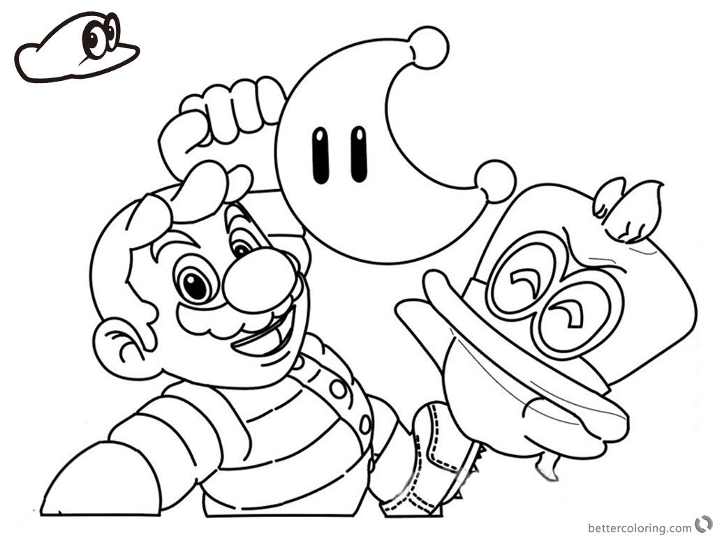 free printable super mario coloring pages mario coloring pages themes best apps for kids printable free coloring pages super mario