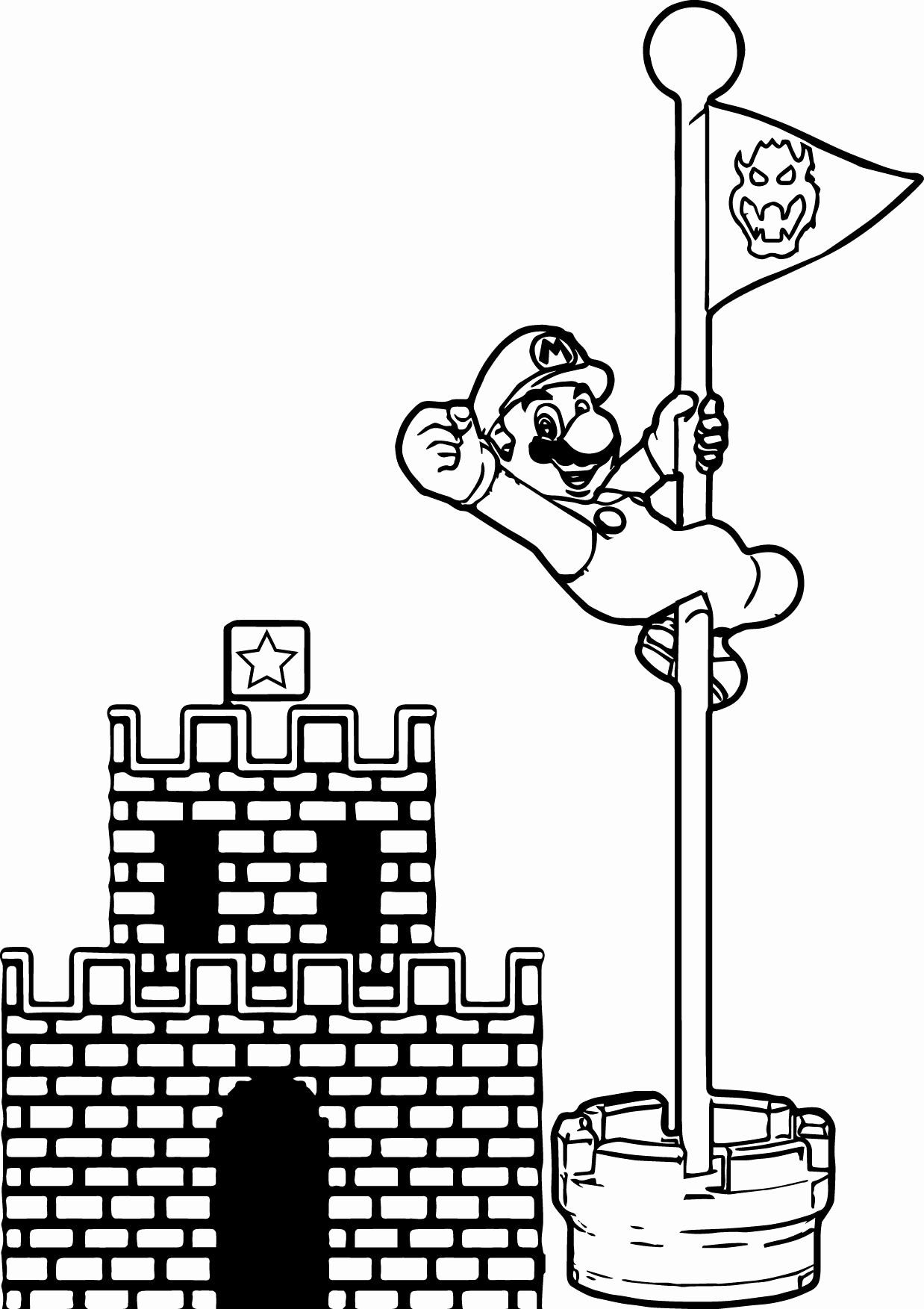 free printable super mario coloring pages super mario coloring pages free printable coloring pages super pages printable coloring free mario
