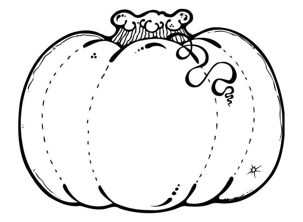 free pumpkin coloring pages printable 195 pumpkin coloring pages for kids pumpkin free coloring printable pages