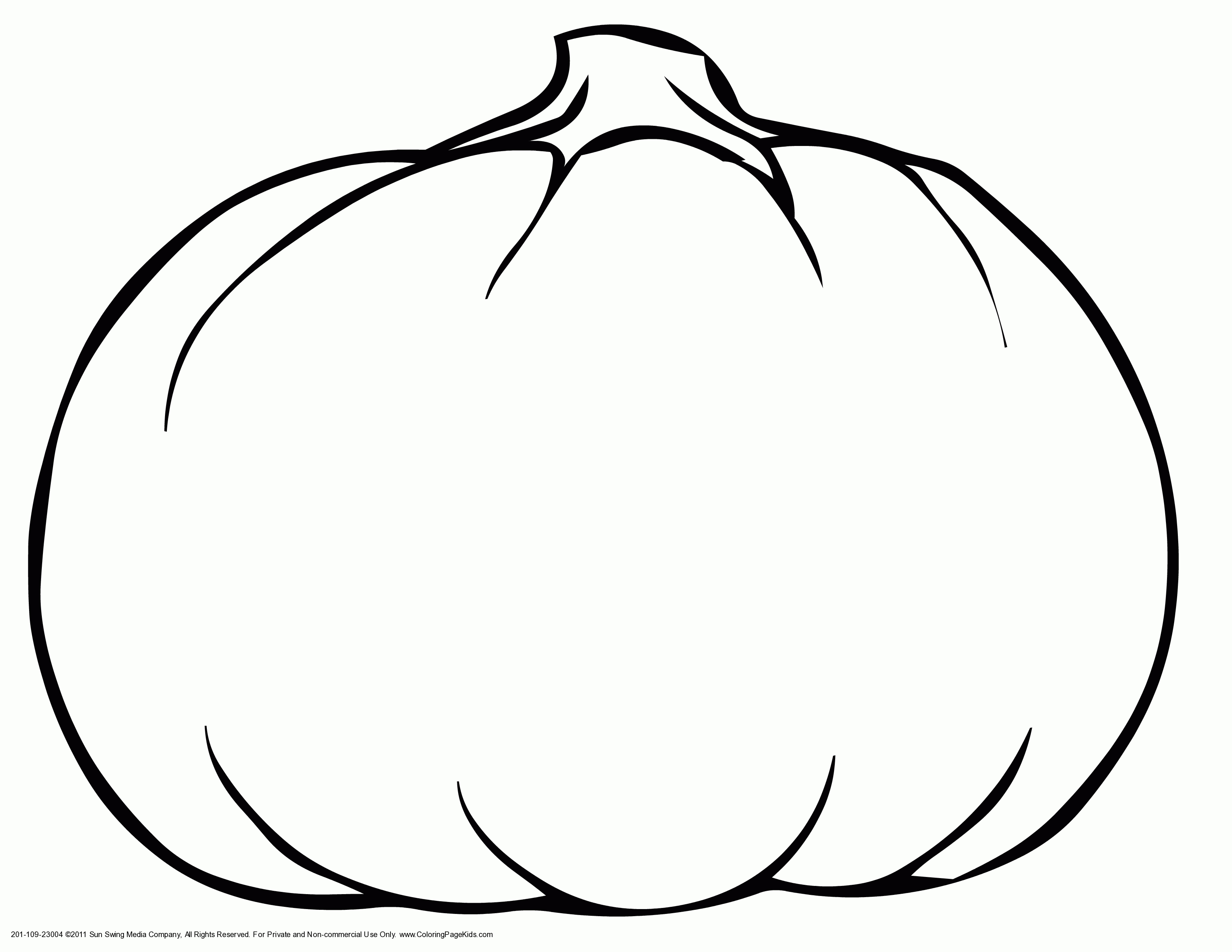 free pumpkin coloring pages printable fall coloring pages free pumpkin bestappsforkidscom printable pages pumpkin free coloring
