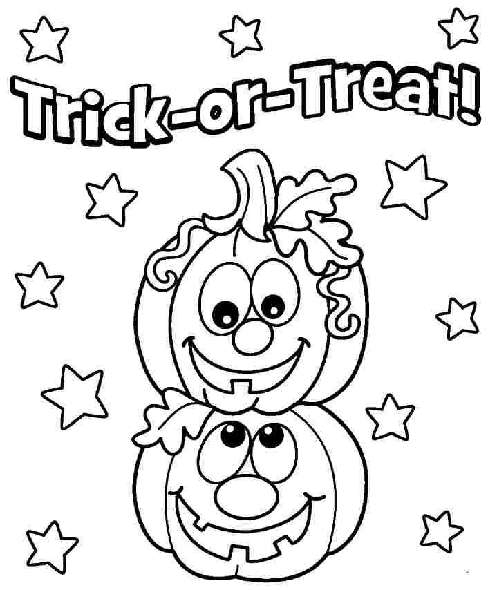 free pumpkin coloring pages printable free printable halloween pumpkin coloring pages at coloring printable pages free pumpkin